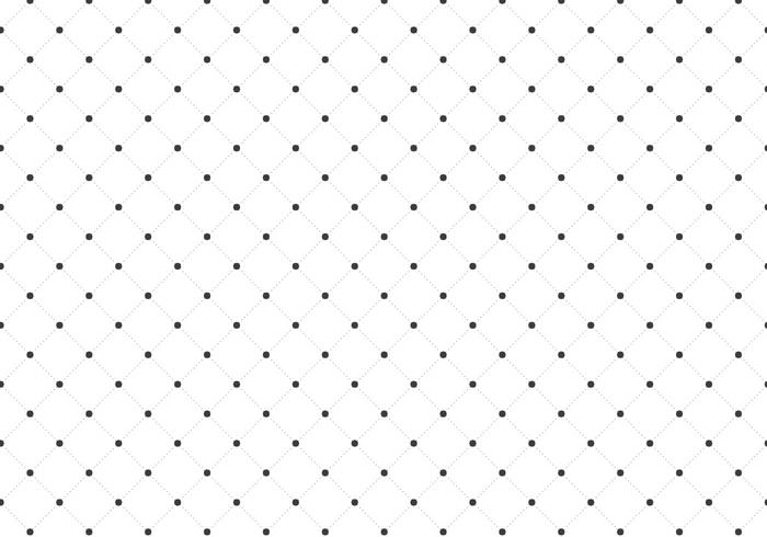 700x490 Free Abstract Pattern Vector