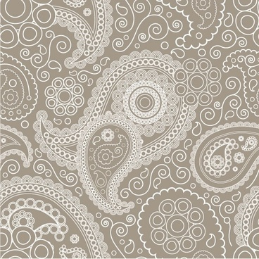 368x368 Pattern Free Vector Download (18,764 Free Vector) For Commercial