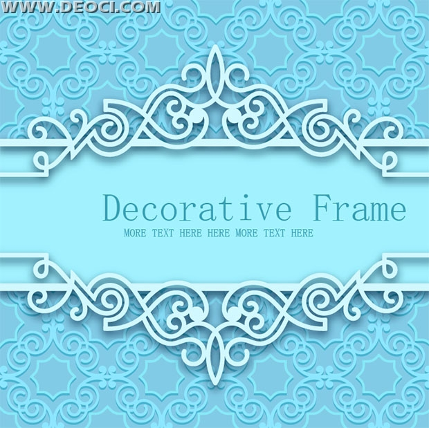 Pattern Vector Free Download at GetDrawings com | Free for