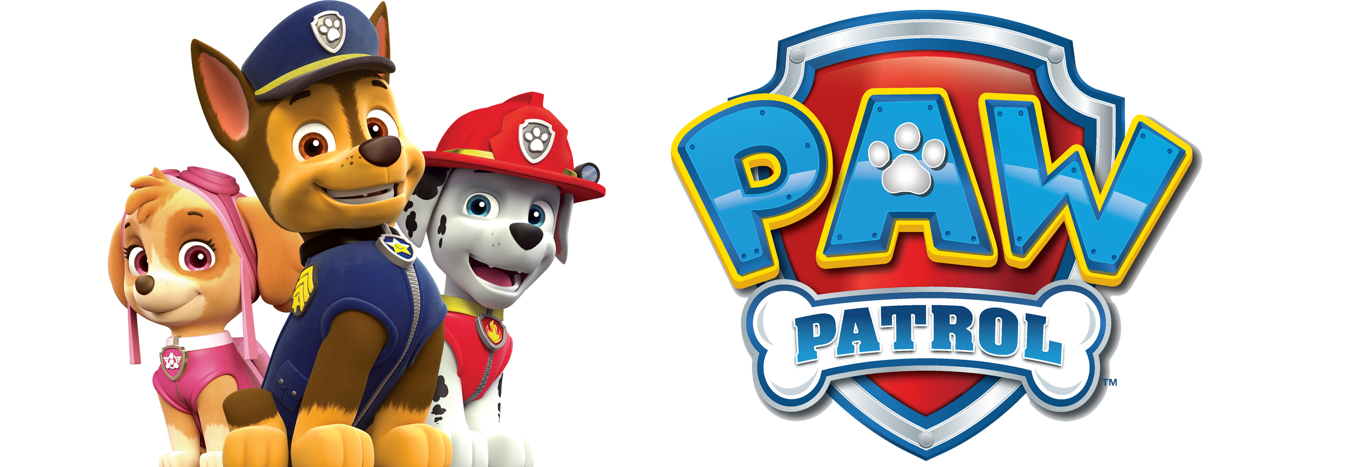 Paw Patrol Vector Art At Getdrawings Com Free For Personal Use Paw