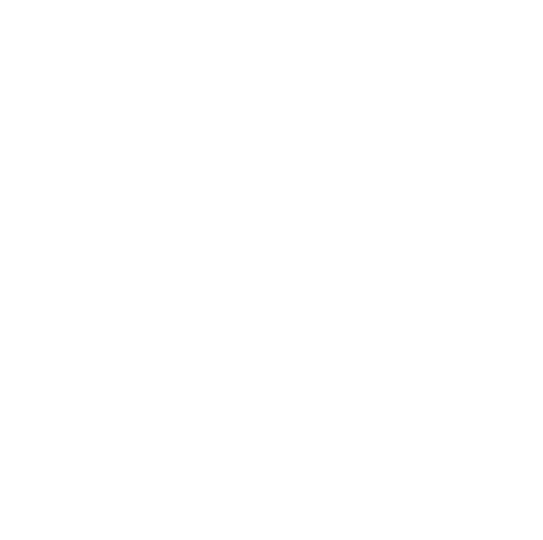 600x596 19 Paws Graphic Transparent Library Jpeg Huge Freebie! Download