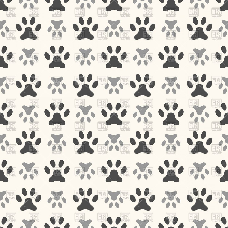 1440x1440 Bone Shaped Dog Tags Vector Art Createmepink