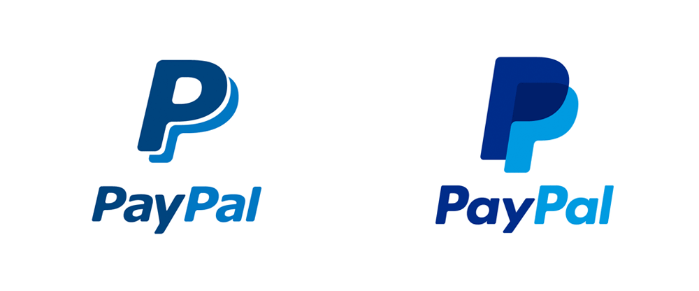 1000x416 Brand New New Logo And Identity For Paypal By Fuseproject