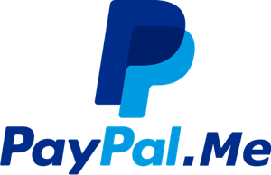 300x194 Paypal Me Logo Vector (.eps) Free Download