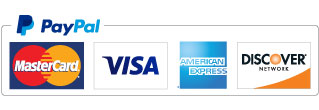 319x110 Paypal Verified Logos, Icons, Images