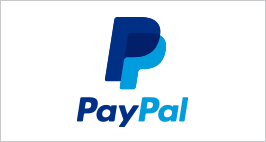 266x142 Paypal Verified Logos, Icons, Images