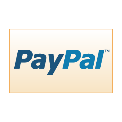 400x400 Paypal Logos Vector (Eps, Ai, Cdr, Svg) Free Download