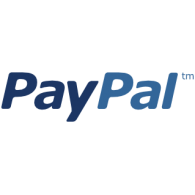 195x195 Paypal Brands Of The Download Vector Logos And Logotypes