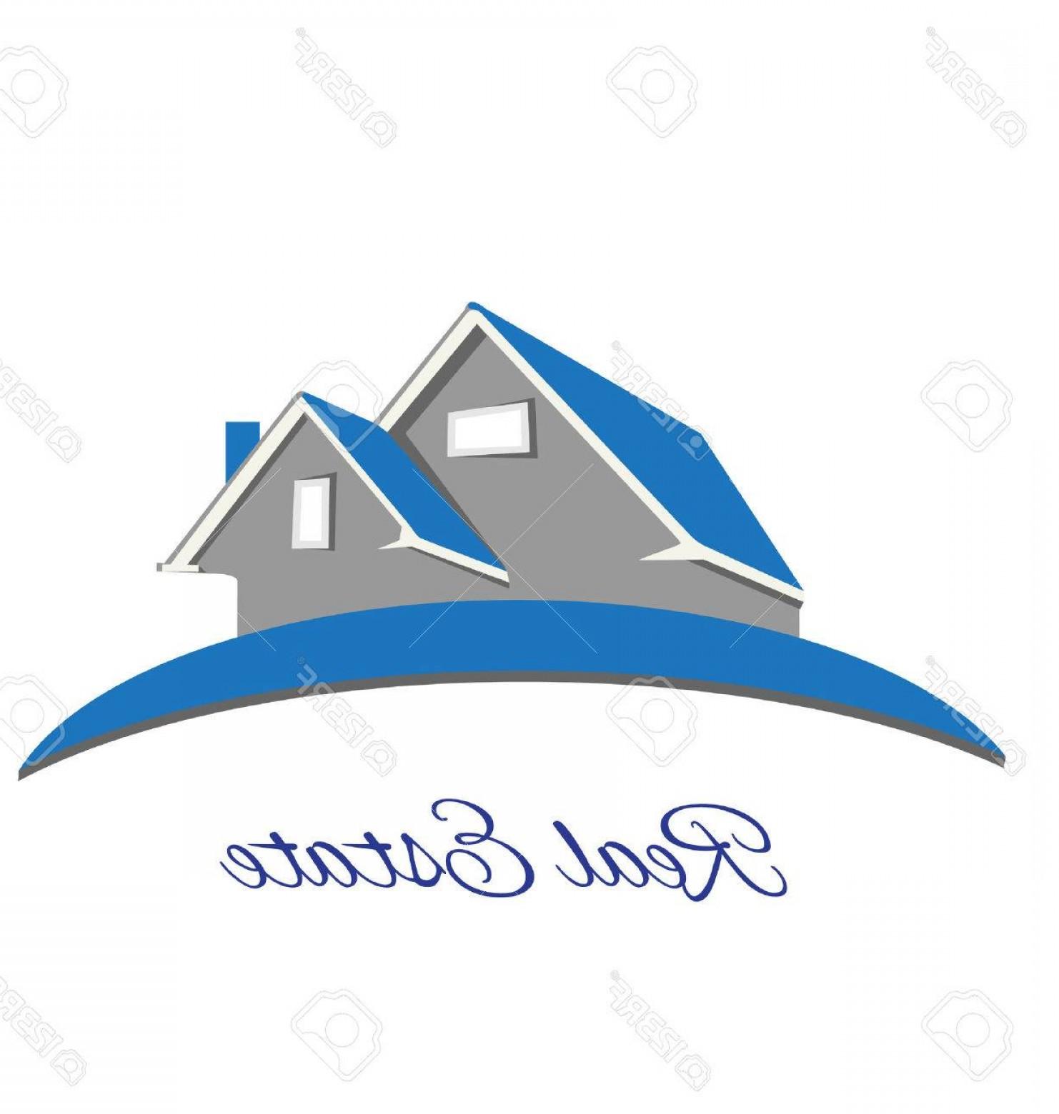 1482x1560 Paypal Logo Vector Arenawp