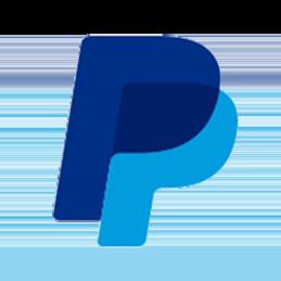 259x259 Send Money, Pay Online Or Set Up A Merchant Account
