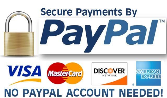640x377 Paypal Logo