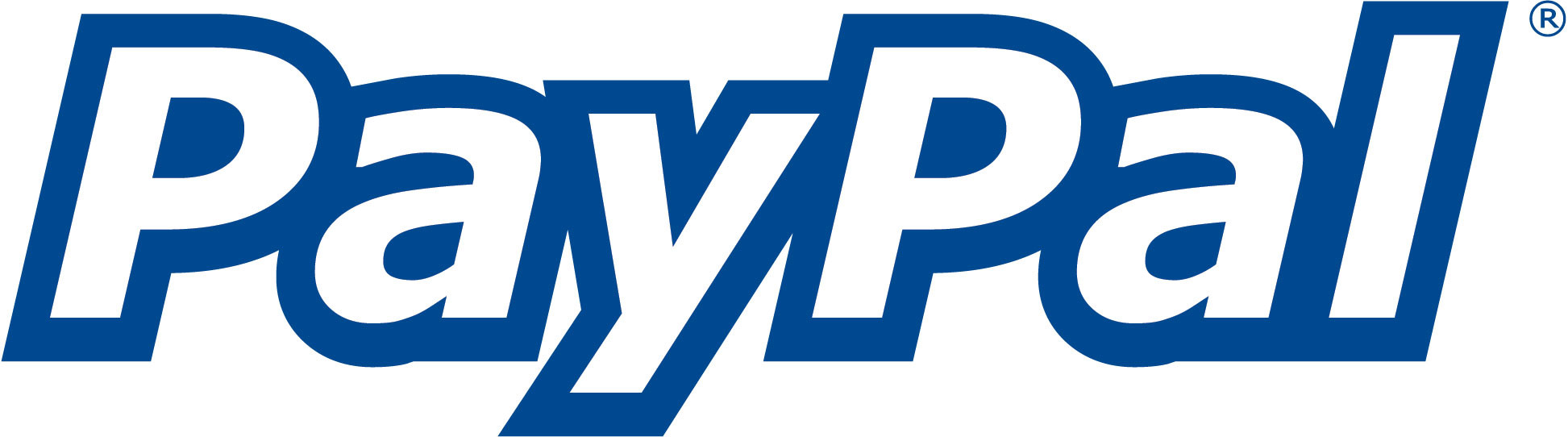 1945x542 Paypal Logo Clipart