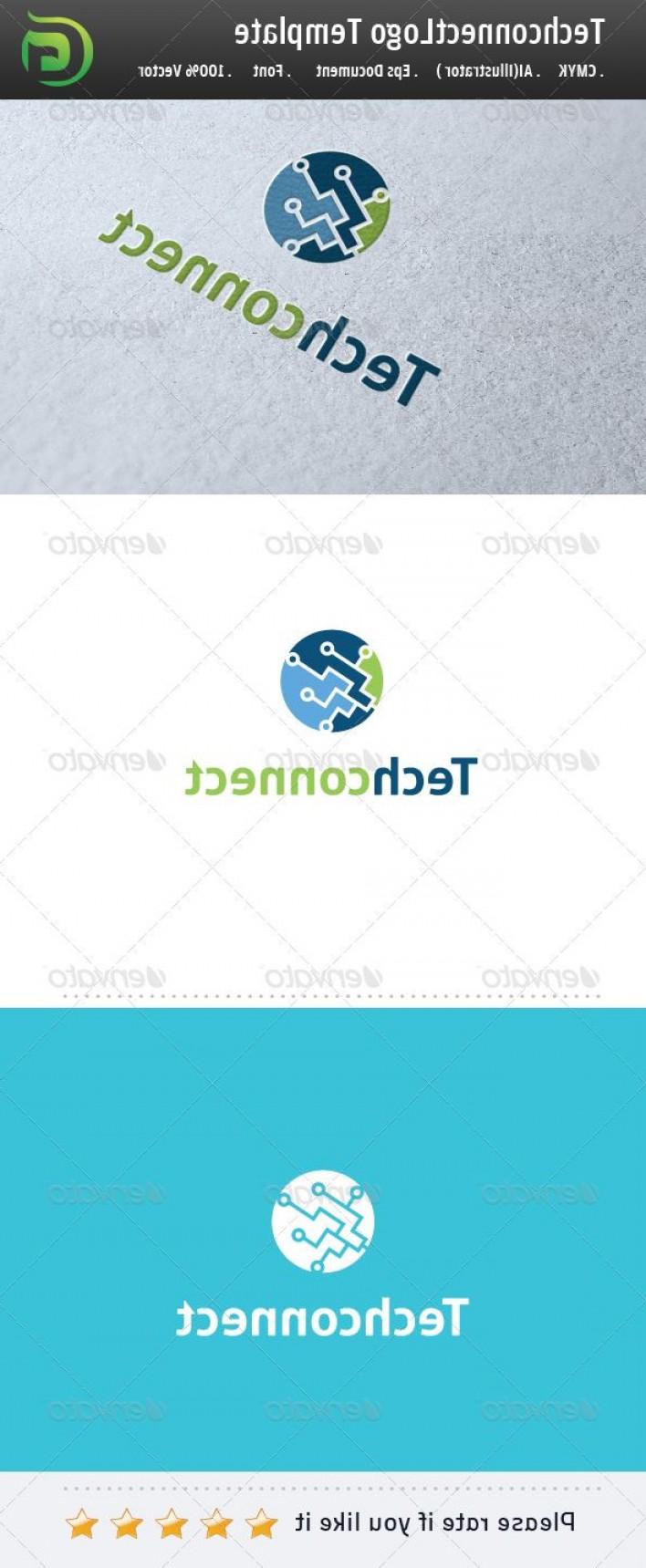 708x1719 Paypal Logo Vector Arenawp