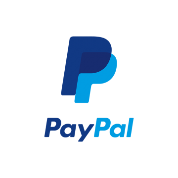 360x360 Paypal Png Images Vectors And Psd Files Free Download On Pngtree