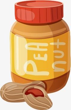 237x366 Vector Honey Jar Food Pictures, Food Vector, Vector Food, Image