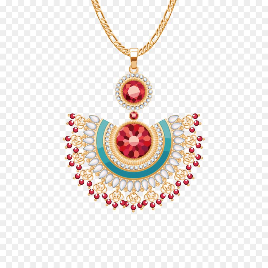 900x900 Necklace Jewellery Pendant Pearl