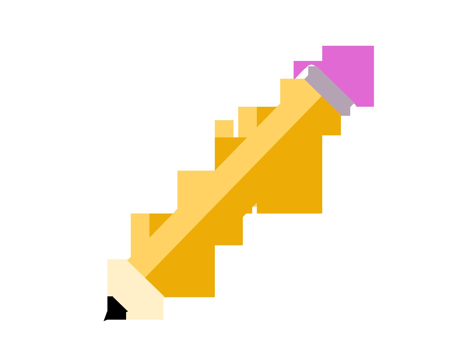 1600x1200 Pencil Png Transparent Pencil.png Images. Pluspng