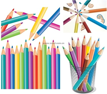 420x368 Pencil Free Vector Download (867 Free Vector) For Commercial Use