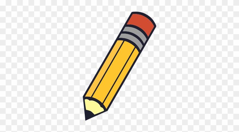 pencil vector png at getdrawings free download