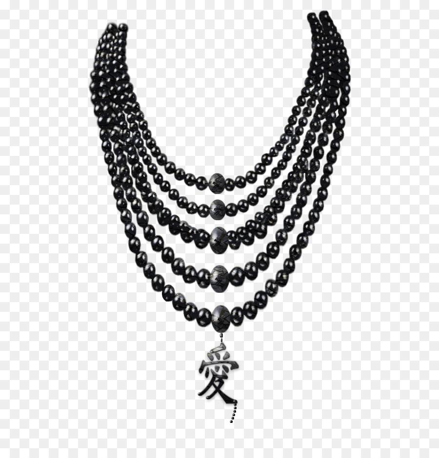 900x940 T Shirt Earring Necklace Jewellery Clip Art