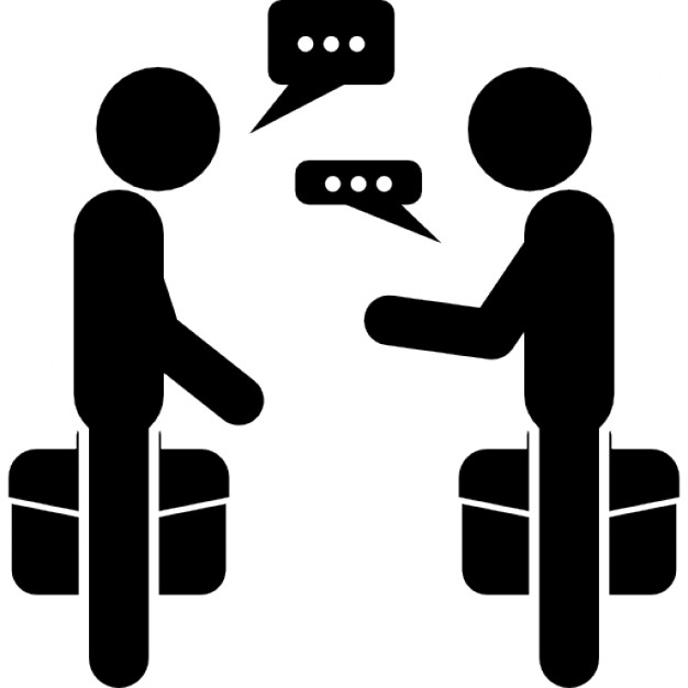 626x626 Free Talk Icon Vector 379268 Download Talk Icon Vector
