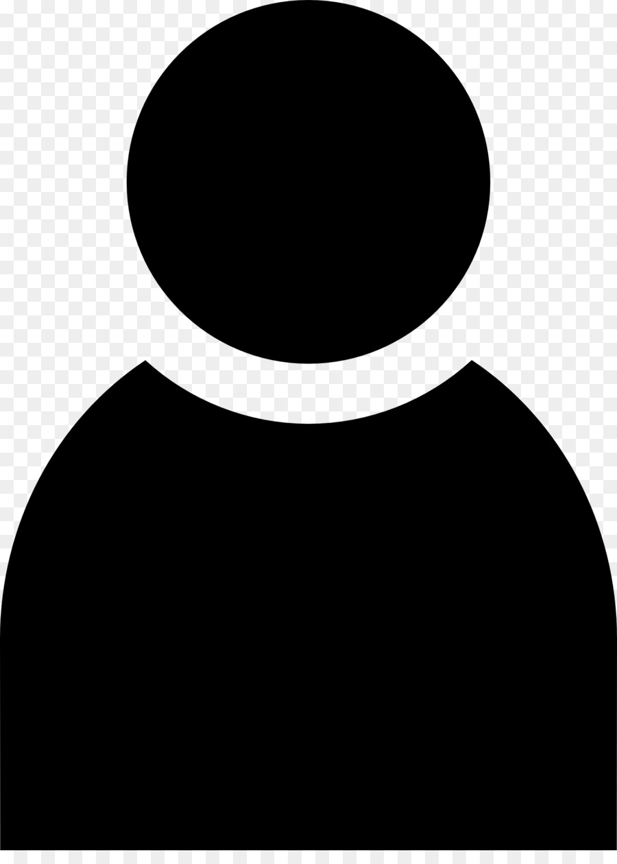 900x1260 Computer Icons Youtube Avatar Person