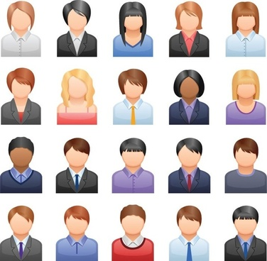 376x368 People Free Vector Download (6,502 Free Vector) For Commercial Use