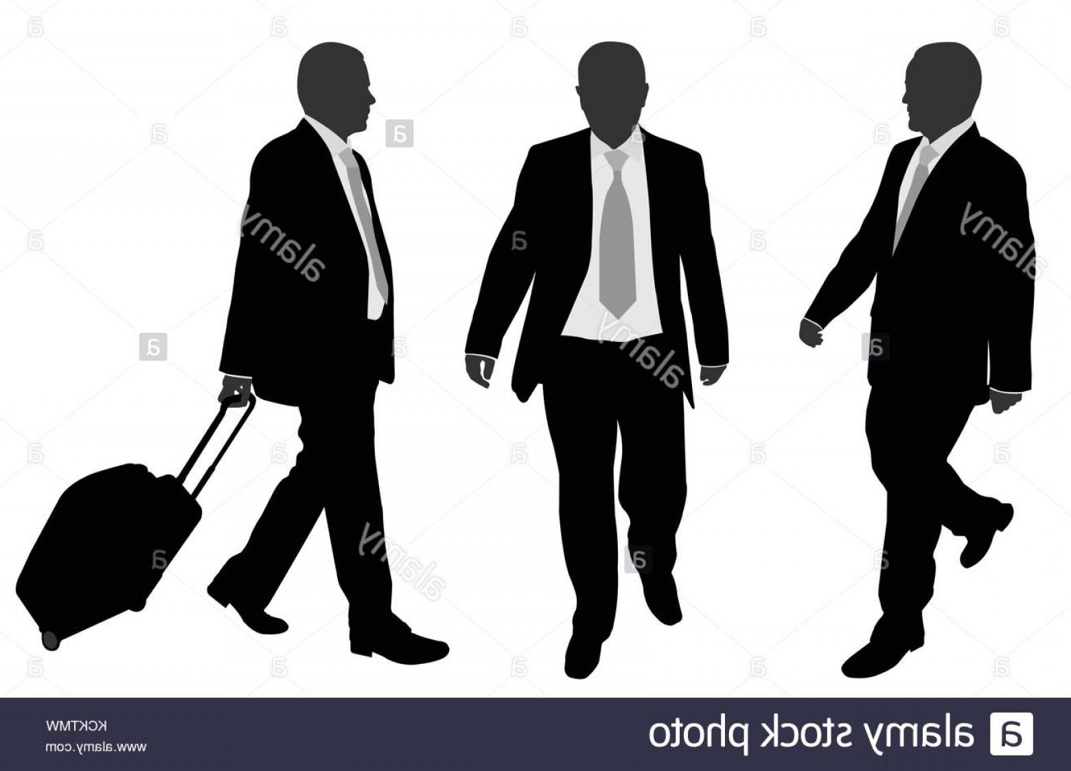 1560x1123 Stock Photo Business People Walking Vector Orangiausa