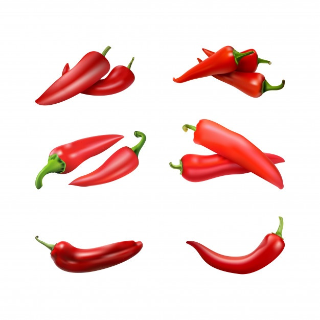 626x626 Chili Pepper Vectors, Photos And Psd Files Free Download
