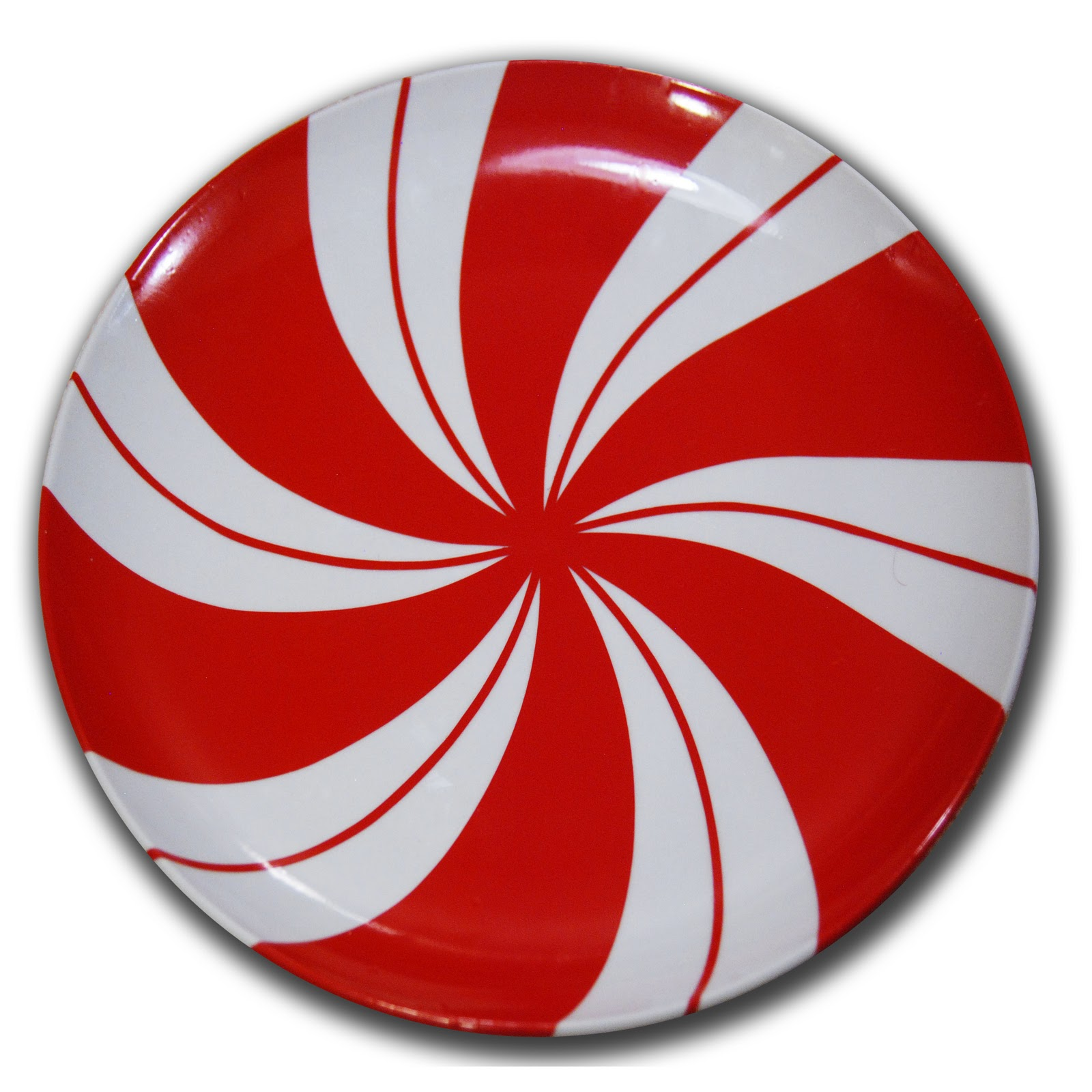 1600x1600 Peppermint Candy Clipart