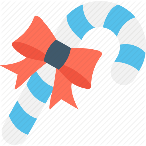 512x512 Collection Of Free Candy Vector Peppermint. Download On Ubisafe