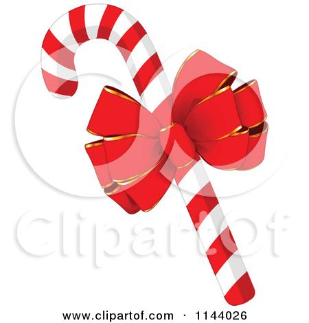 450x470 Mint Clipart Peppermint Candy