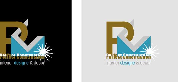 600x277 Logos. Construction Logos Free Download Perfect Construction Logo