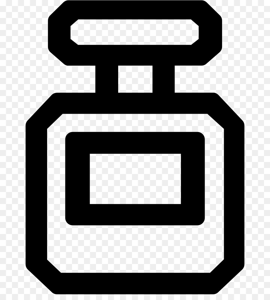 900x1000 Perfume Givenchy Computer Icons Fashion Clip Art