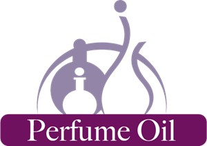 300x212 Perfume Oil Logo Vector (.eps) Free Download