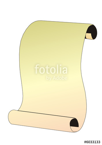 354x500 Pergamino Stock Image And Royalty Free Vector Files On Fotolia