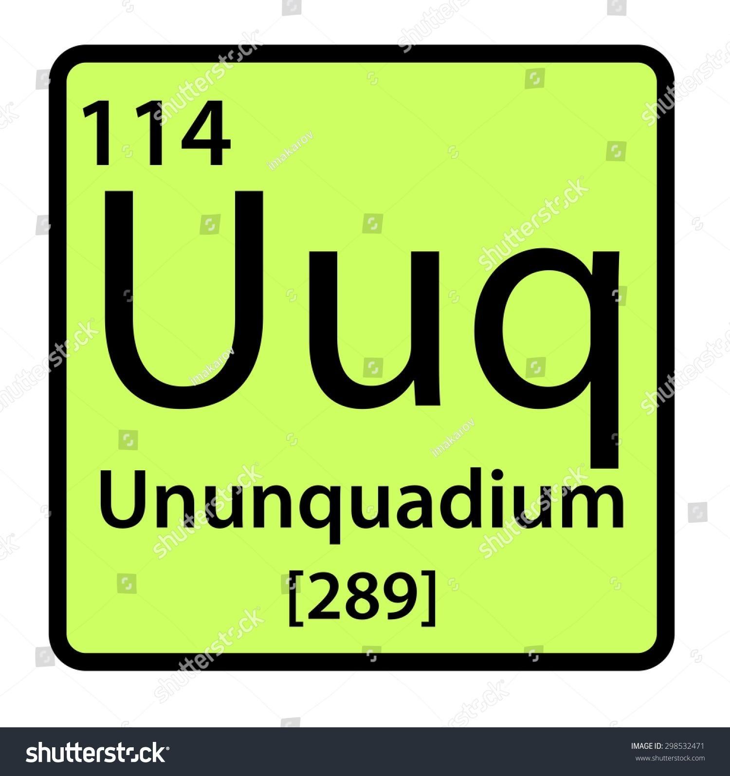 1500x1594 Periodic Table Poster Free Fresh Periodic Table Element Beryllium