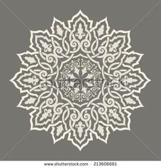 236x246 106 Best Persian Motif Images Islamic Patterns