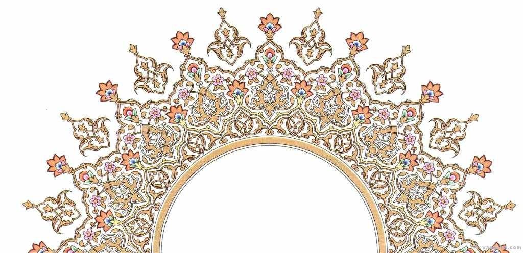 1024x496 Persian Collection Vangeva