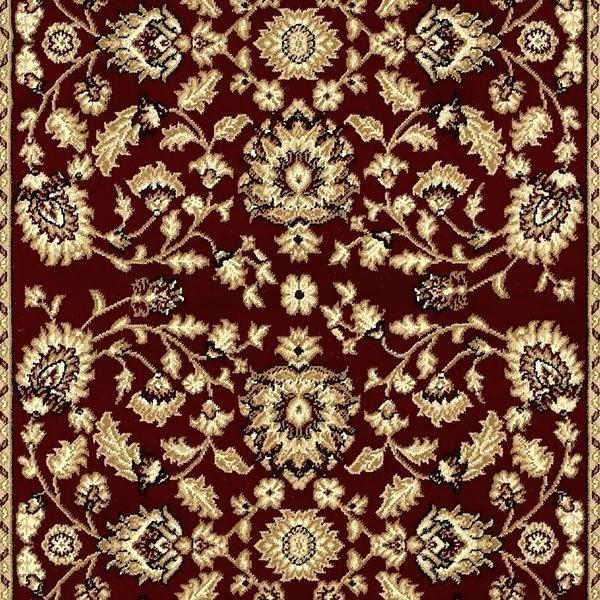 600x600 Persian Rug Pattern Rugs Pattern Rug Persian Carpet Patterns