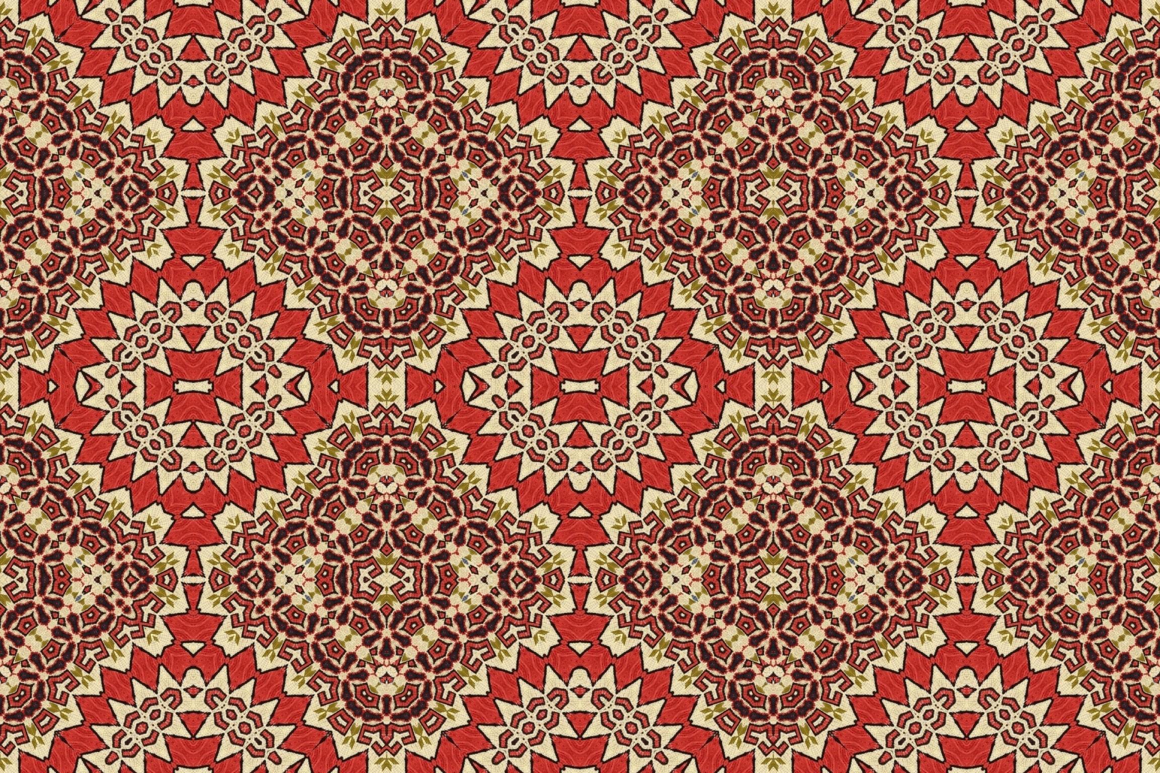 2304x1536 Persian Rug Pattern Vector Carpet Patterns Photoshop Patterns