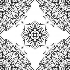 300x300 Persian Rug Pattern Vector Persian Carpet Pattern Vector Free