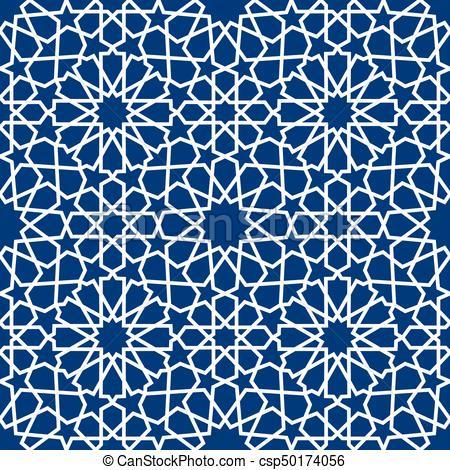 Persian Vector