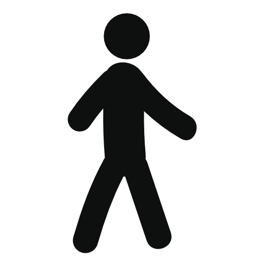 Person Icon Vector