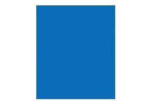 312x214 Grab Vector Graphic Person Icon Imagebasket