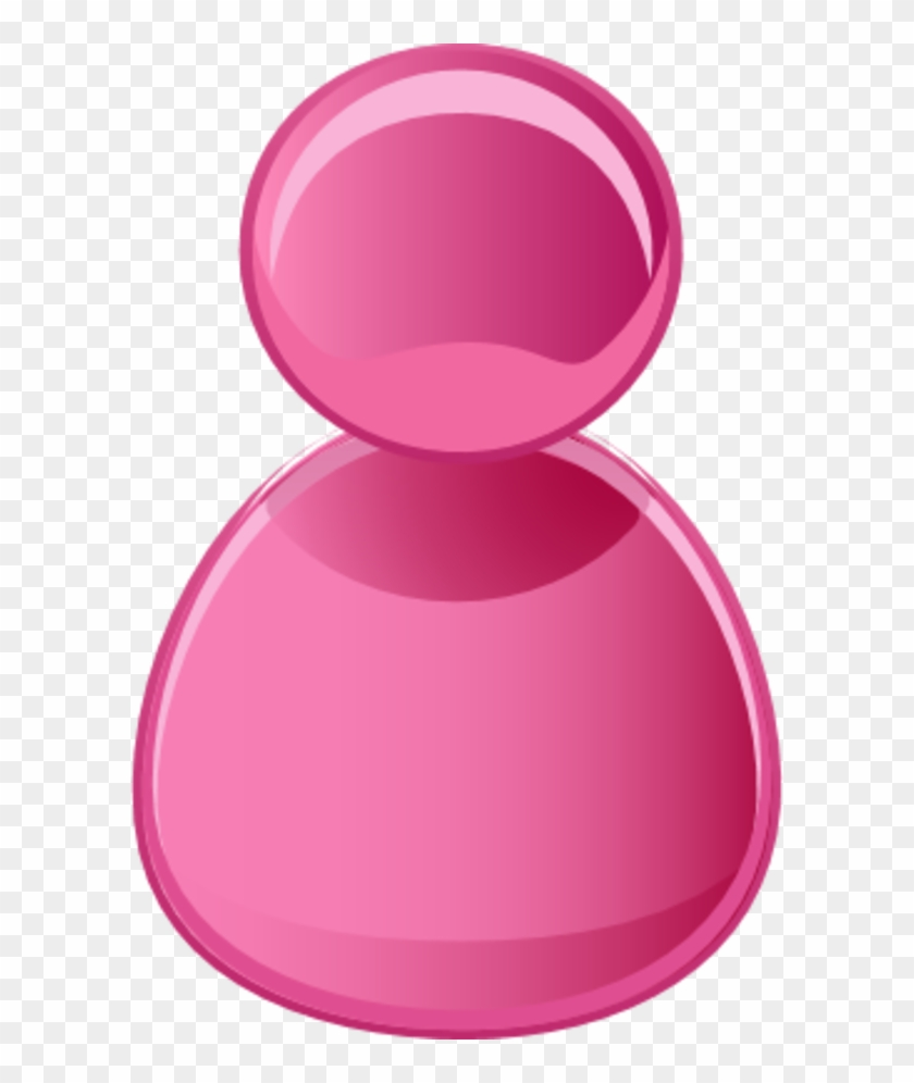 840x996 User Icon Vector Clip Art Clipart