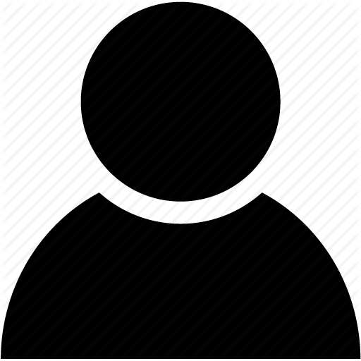 512x512 Download Person Free Vector Png