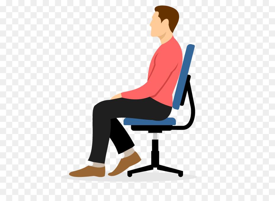 900x660 Cartoon Chair Clip Art