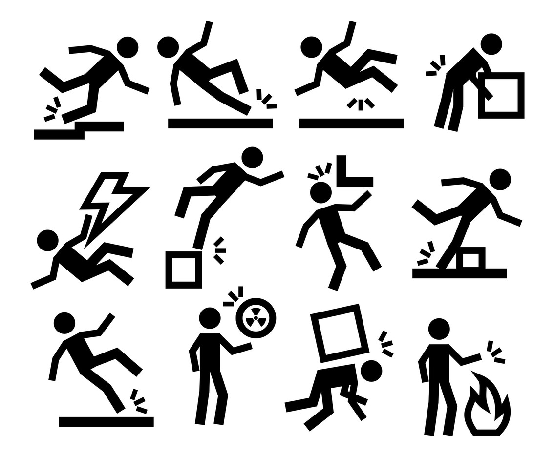 1136x936 Free Person Icons Vector Vector Art Amp Graphics