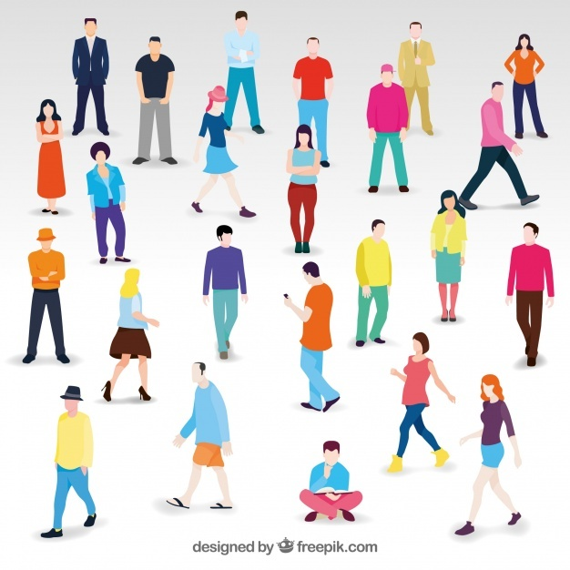 626x626 People Vectors, Photos And Psd Files Free Download